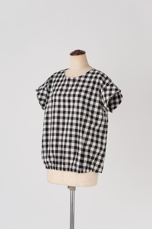 ふんわりTシャツ(2019SS)